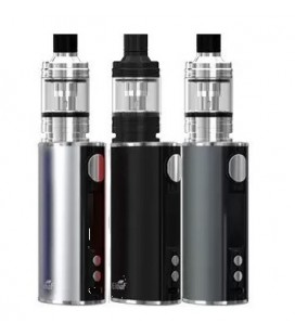 ISTICK T80 + MELO 4 KIT COMPLET