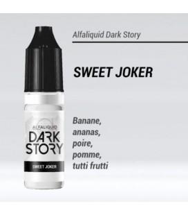 SWEET JOKER – Dark Story