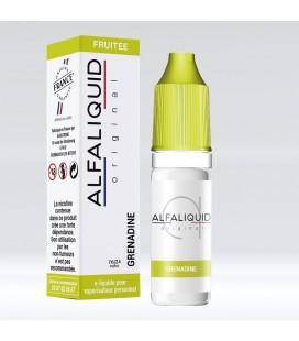 GRENADINE – Alfaliquid