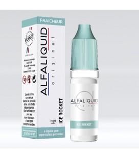 ICE ROCKET – Alfaliquid