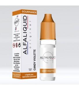 CANDY VIOLETTE – Alfaliquid