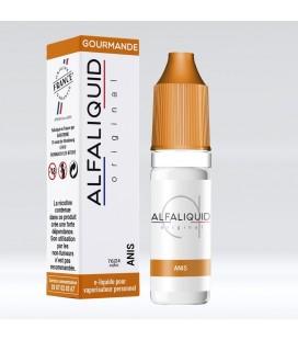 ANIS – Alfaliquid