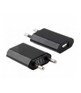 ADAPTATEUR SECTEUR USB - ASPIRE