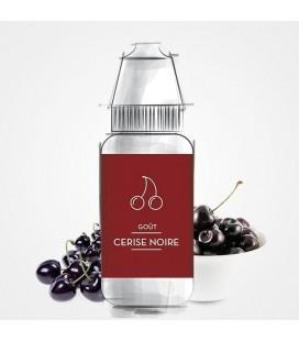 CERISE NOIRE - Bordo2