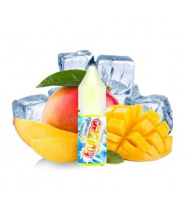 CONCENTRÉ CRAZY MANGO FRUIZEE - E Liquide France