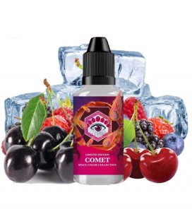 CONCENTRE COMET 30ML - Wink Space Color Collection