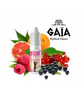 BRISEIS - Gaïa Mythical Flavors Alfaliquid