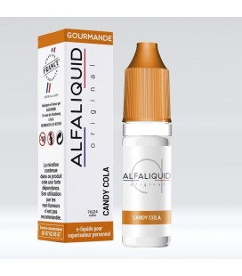 CANDY COLA – Alfaliquid
