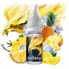 PHOENIX ULTIMATE 10ML - A&L