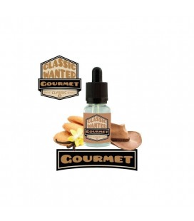 GOURMET – Classic Wanted VDLV