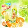 CITRON ORANGE MANDARINE – FRUIZEE NO FRESH 50ml