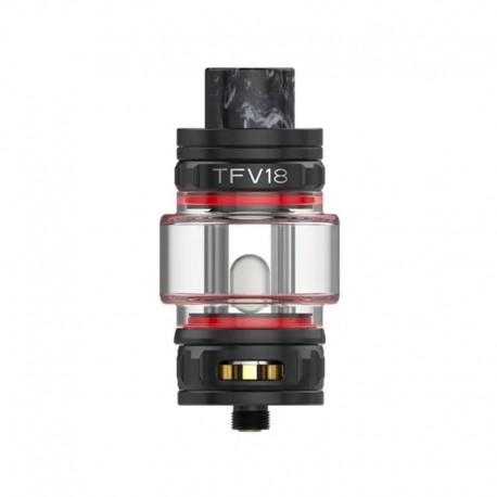 CLEAROMISEUR TFV18 - Smoktech