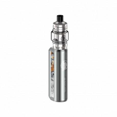 KIT Z50 - Geekvape