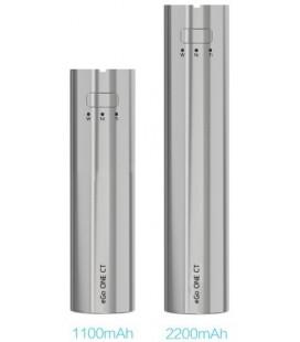 BATTERIE EGO ONE CT XL 2200 - JOYETECH