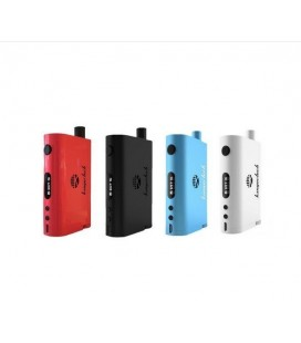NEBOX STARTER KIT - KANGERTECH