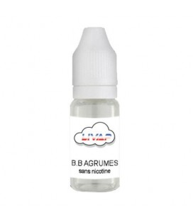 B.B AGRUMES - LIVAP