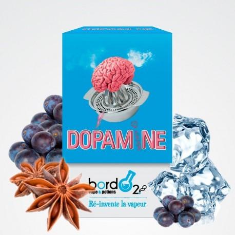 DOPAMINE – PREMIUM BORDO2