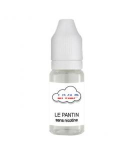 LE PANTIN - LIVAP