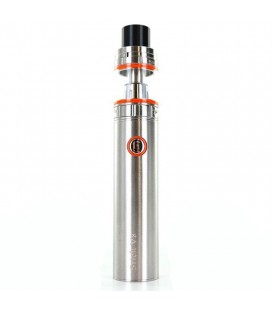 STICK V8 KIT 3000mAh - SMOKTECH