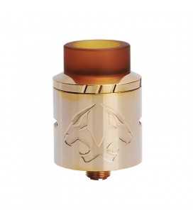 CHEETAH 2 RDA OR – OBS