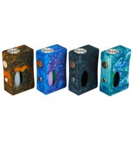 X-DRIP SQUONK BOX - ALEADER