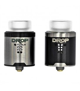 DROP RDA – DIGIFLAVOR