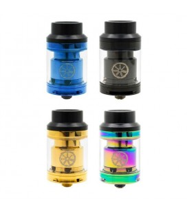 VOLUNA RTA COULEUR – ASMODUS