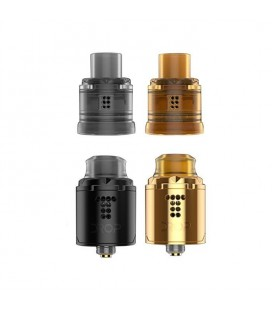 DROP SOLO RDA COULEUR – DIGIFLAVOR