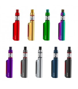 PRIV M17 KIT 1200mAh - SMOKTECH