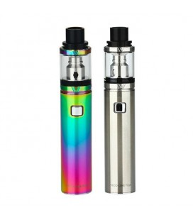 VECO ONE PLUS KIT 3300mAh - VAPORESSO