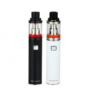 VECO ONE PLUS KIT 3300mAh COULEUR - VAPORESSO