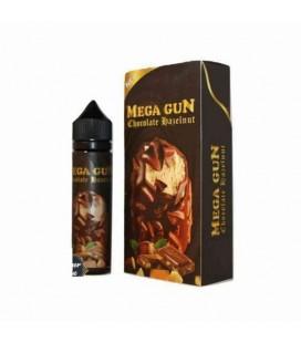 MEGA GUN CHOCOLATE – MG VAPE