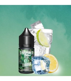 CONCENTRÉ ICE LEMONADE 30ML – Vape Empire