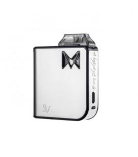 MI-POD MÉTAL KIT 950mAh - Smoking vapor