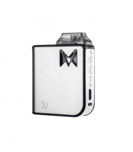 MI-POD MÉTAL KIT 950mAh - Smoking vapor
