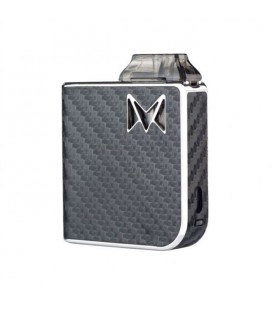 MI-POD GENTLEMAN KIT 950mAh - Smoking vapor