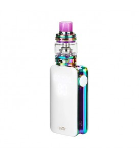 ISTICK NOWOS 80W VW + ELLO DURO 4400mAh KIT COMPLET - Eleaf