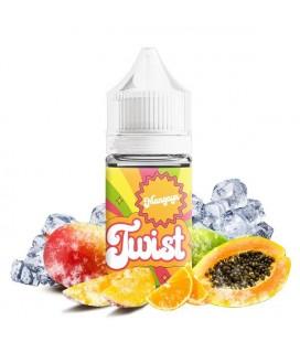 MANGAYA 20ML - Flavor Hit
