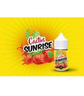 CACTUS SUNRISE – Arôme Aroma Zon 30ml