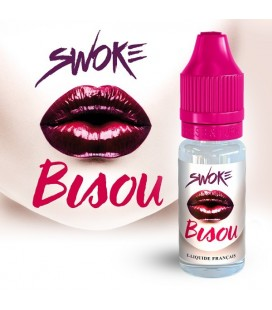 BISOU 10ml - Swoke