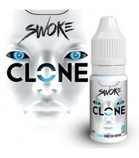 CLONE - Swoke