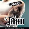 TATOO 50ml - Swoke