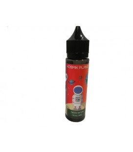 GREEN MOON 50ML - Kosmic Planet