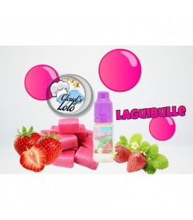 LAGUIBULLE - Cloud's of Lolo