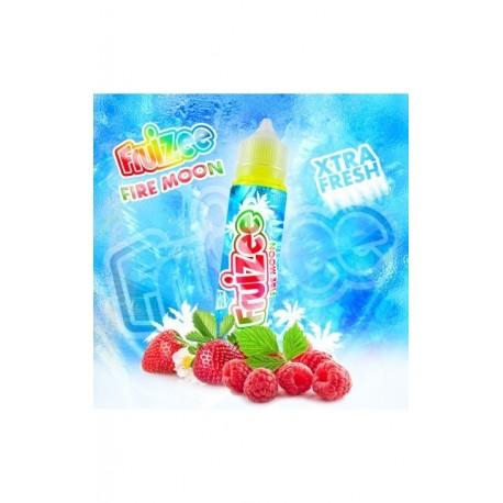 FIRE MOON - E-liquide-France