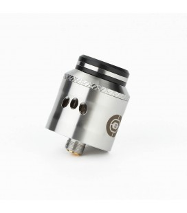 OCCULA RDA Dripper - AUGVAPE