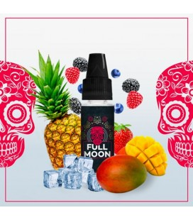 FULL MOON RED 10ml