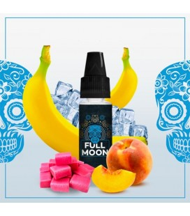 FULL MOON BLUE concentré 10ml