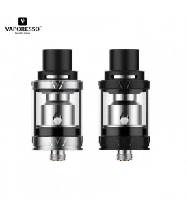 VECO PLUS 4ML - Vaporesso