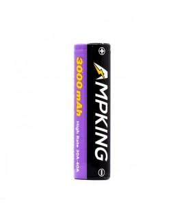 Batterie Ampking AK3030 20700 - 3000mAh